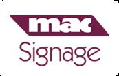 macsignage