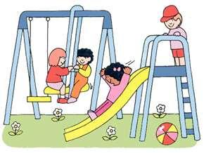 kidsplayground.jpg