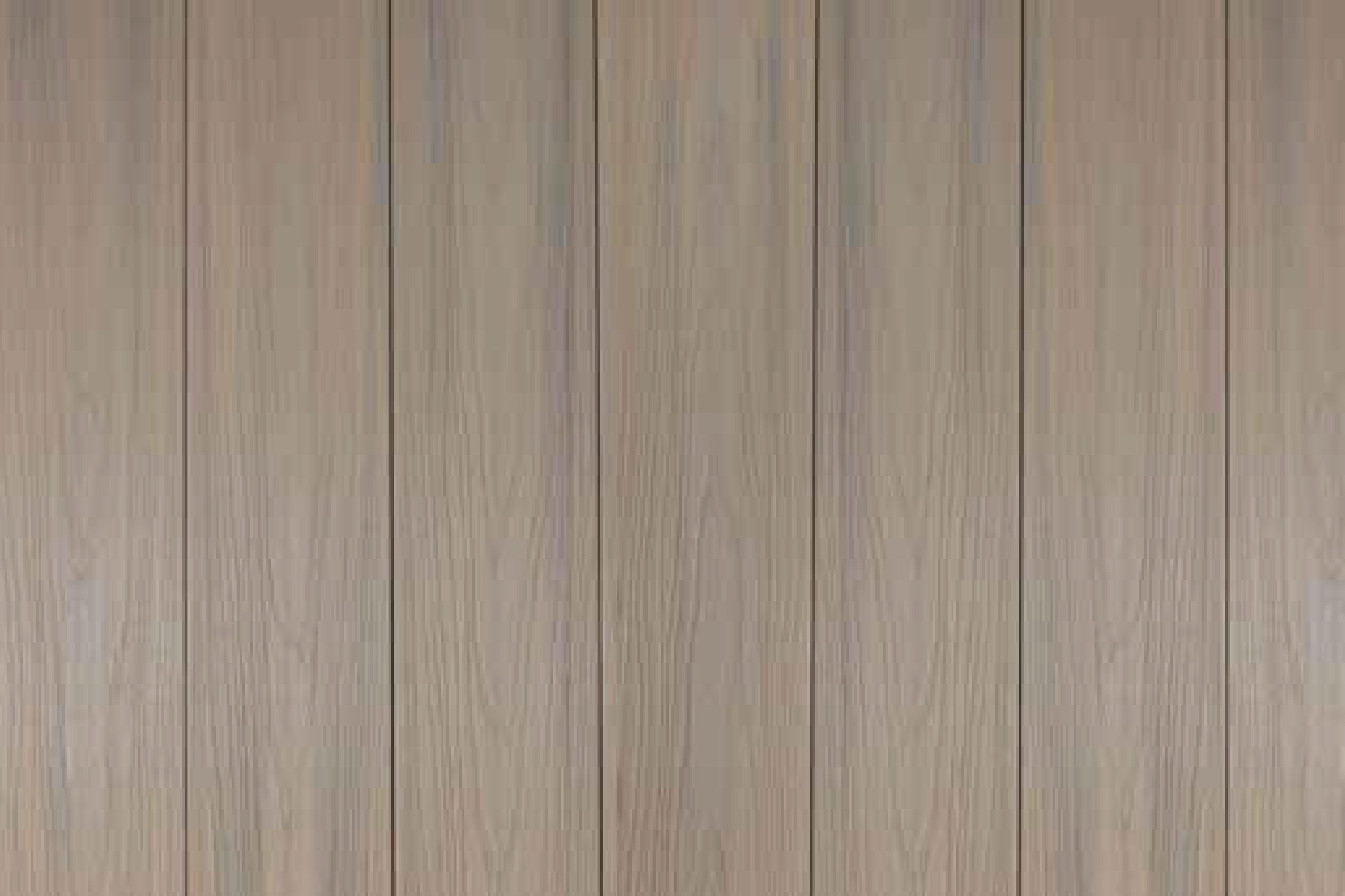 piso-deck-sintetico-maple