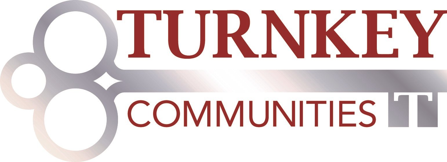 turnkeycommunities.com