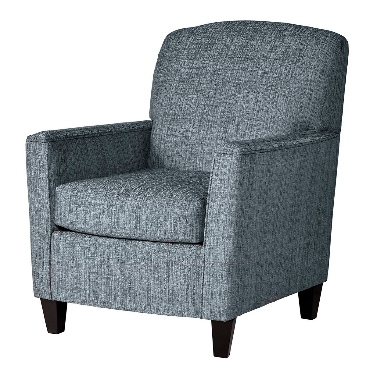 35FOTE Serta Accent Chair