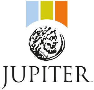 https://0201.nccdn.net/1_2/000/000/0ad/0d5/jupiter_instruments_logo-300x289.jpg