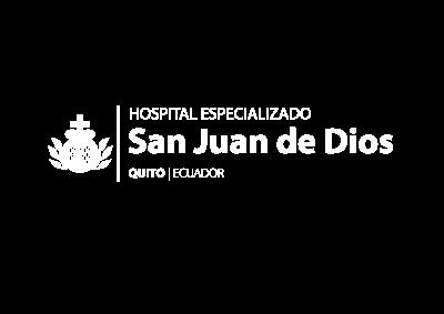 https://0201.nccdn.net/1_2/000/000/0ad/1a2/san-juan-400x283.png