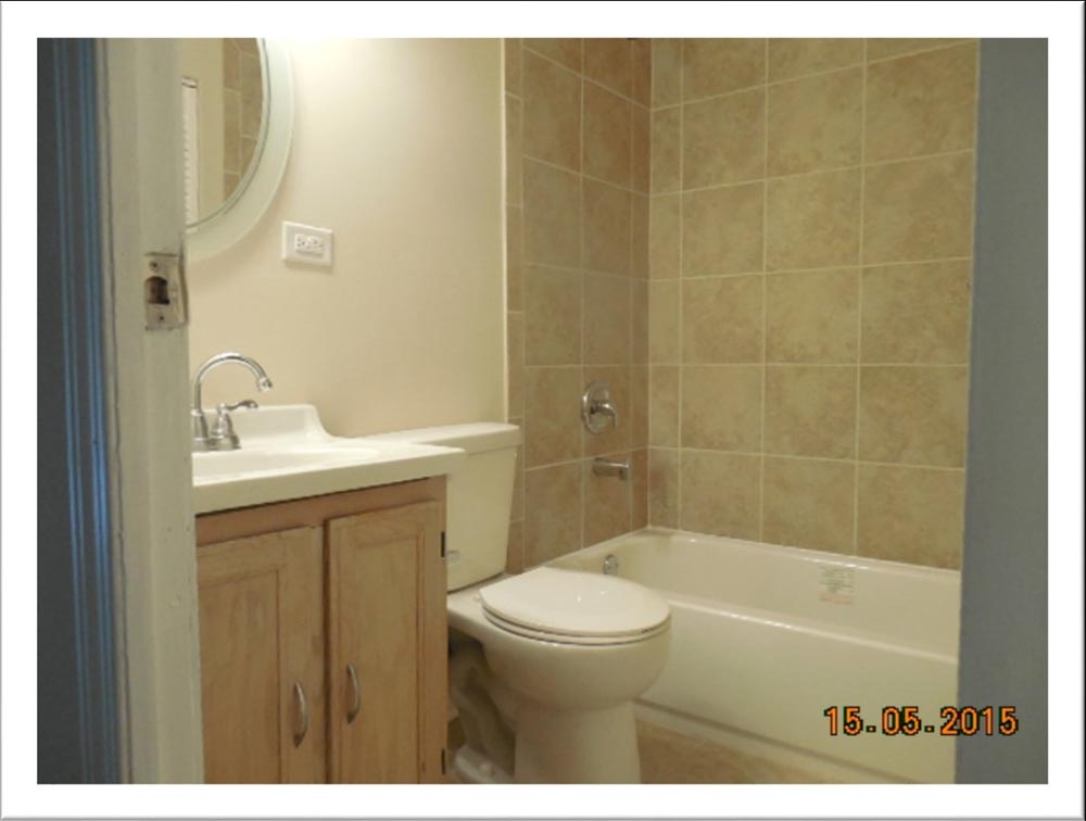 https://0201.nccdn.net/1_2/000/000/0ad/1fb/RenovatedBathroom-1000x756.jpg