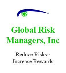 globalriskmanagersinc.com