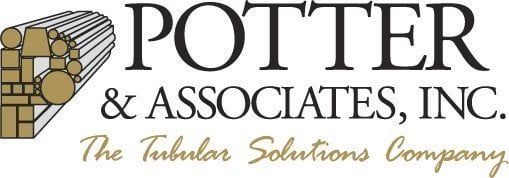 Potter and Assoc, Inc