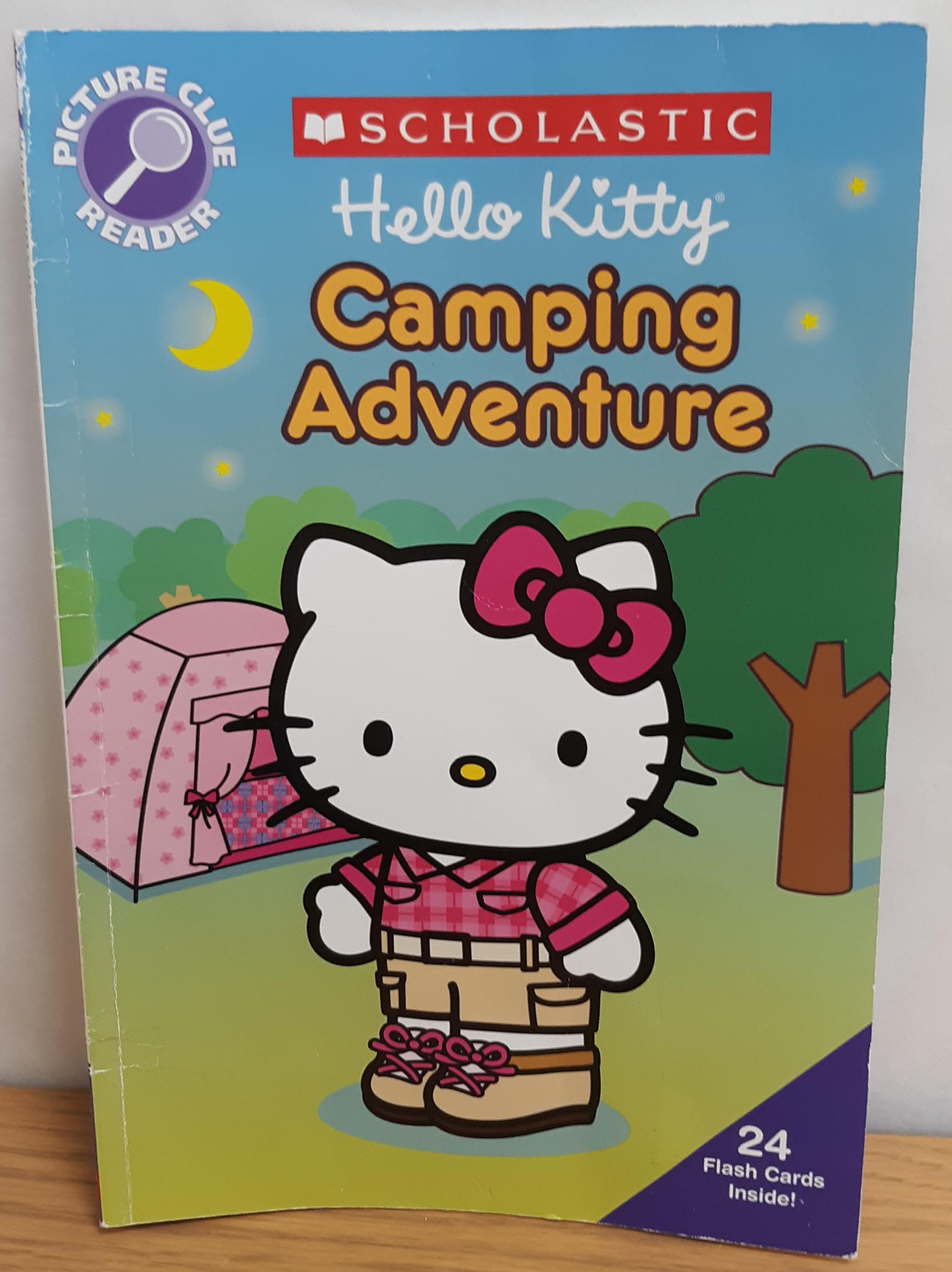 https://0201.nccdn.net/1_2/000/000/0ad/4e6/hello-kitty-camping.png