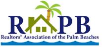 RAPB Logo