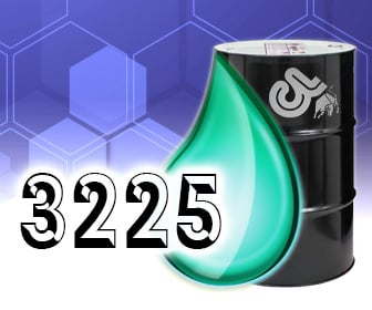 0225 Food Grade Lubricant