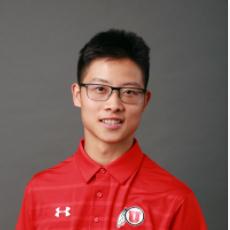 Liuchen (Tony) Chen University of Utah