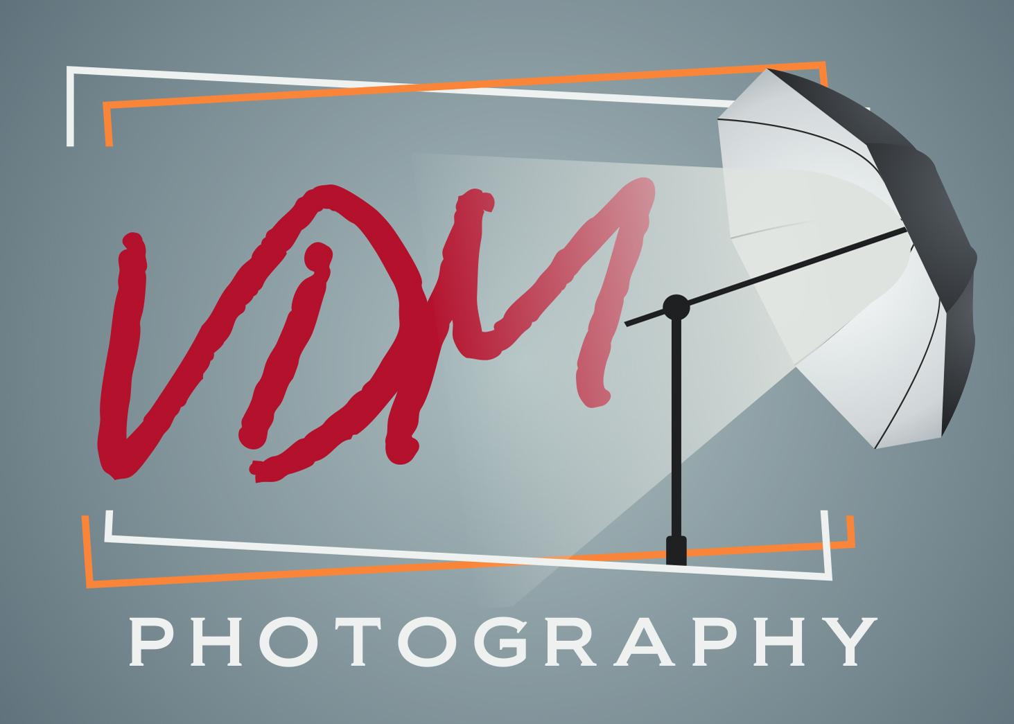 vdmphotographer.com