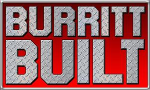 burrittbuilt.com