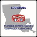Louisiana PHCC
