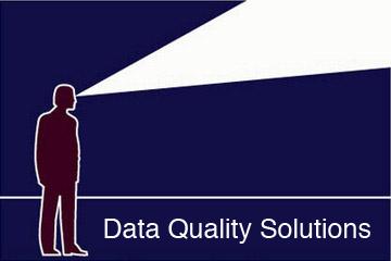"""El Dr. Thomas C. Redman, """"the Data Doc,"""" Presidente de Data Quality Solutions, apoya start-ups y multinacionales, altos ejecutivos, CDOs,  y líderes enclavados profundamente en sus organizaciones, trazando cursos de acción hacia futuros conducidos por datos, con especial énfasis an la calidad y la analítica.  El artículo más importante de Tom es """"El Problema de la Credibilidad de los Datos"""", aparecido en Harvard Business Review, en diciembre de 2013.  Tiene un Doctorado en Estadística y dos patentes otorgadas.  DAYSET y Data Quality Solutions hab establecido una alianza fructífera con el propósito de ayudar y apoyar a las empresas y dependencias de gobierno  en México y América Latina en sus iniciativas de Gobernanza de Datos y de gestión de Datos."""