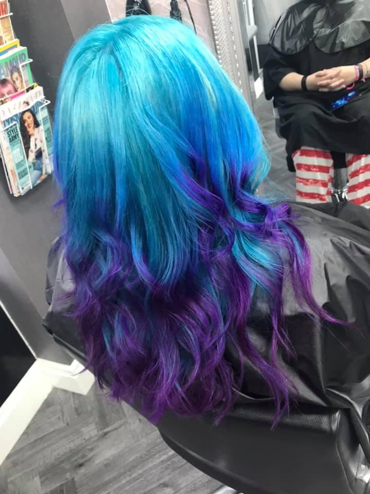 https://0201.nccdn.net/1_2/000/000/0ad/c48/Hair-1.jpg
