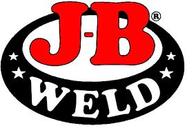 https://0201.nccdn.net/1_2/000/000/0ad/d1e/JB-Weld-Logo.png