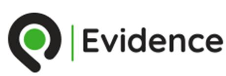 https://0201.nccdn.net/1_2/000/000/0ad/d9b/evidence.png