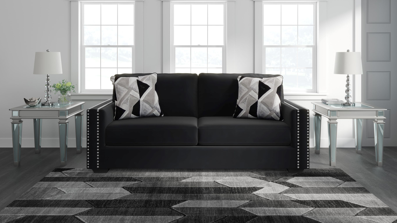 12206 Sofa
