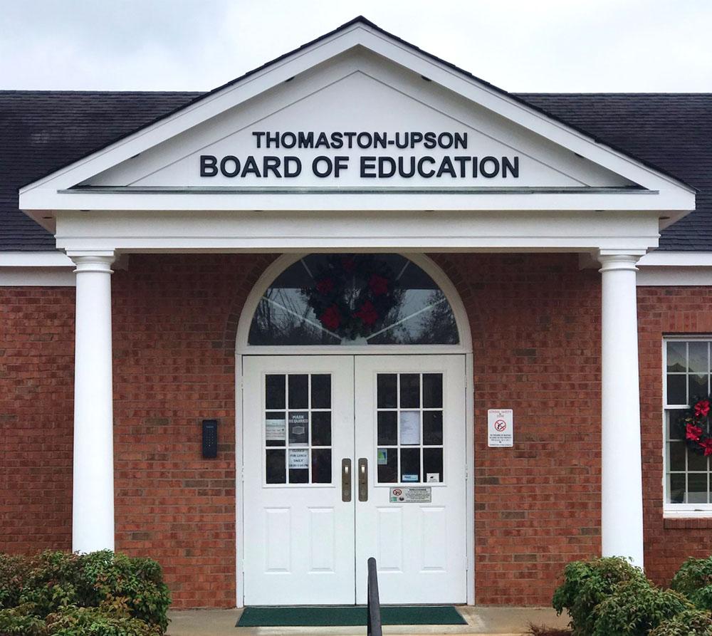 https://0201.nccdn.net/1_2/000/000/0ae/0ec/plastic-formed-letters---tu-board-of-education.jpg