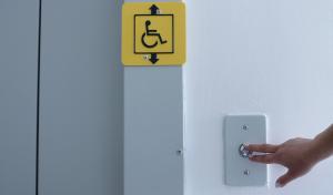Home Elevators for Wheelchairs Louisiana