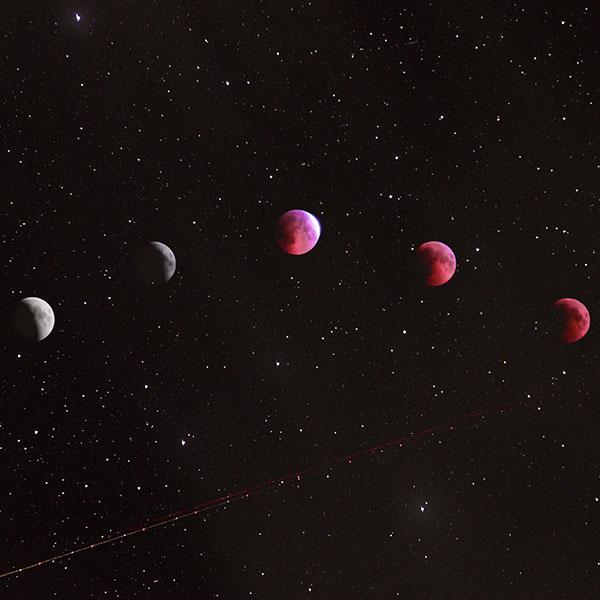 AstroCartography