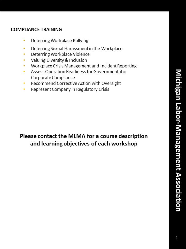 https://0201.nccdn.net/1_2/000/000/0ae/65a/slide4.png