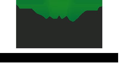 metrolimoinc.com