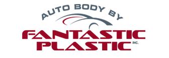 fantasticplasticautobody.com