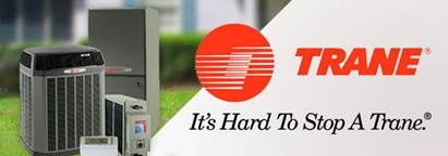 Click for the official Trane website.