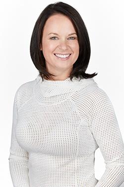 Amber Thielen