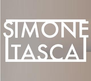 Simone Tasca