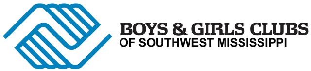 BOYS AND GIRLS CLUB OF SOUTHWEST MISSISSIPPI