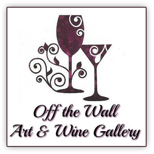 offthewallartwinegallery.com