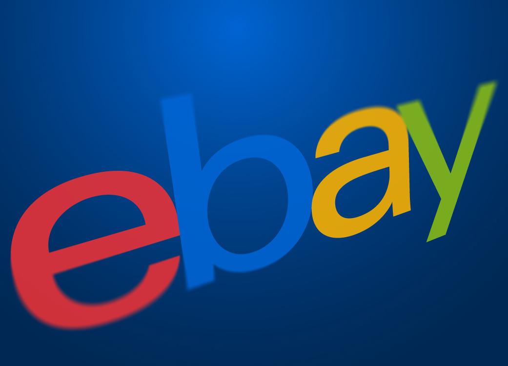 eBay Specials