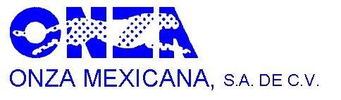 ONZA MEXICANA