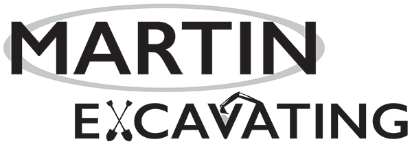 martinexcavatingco.com