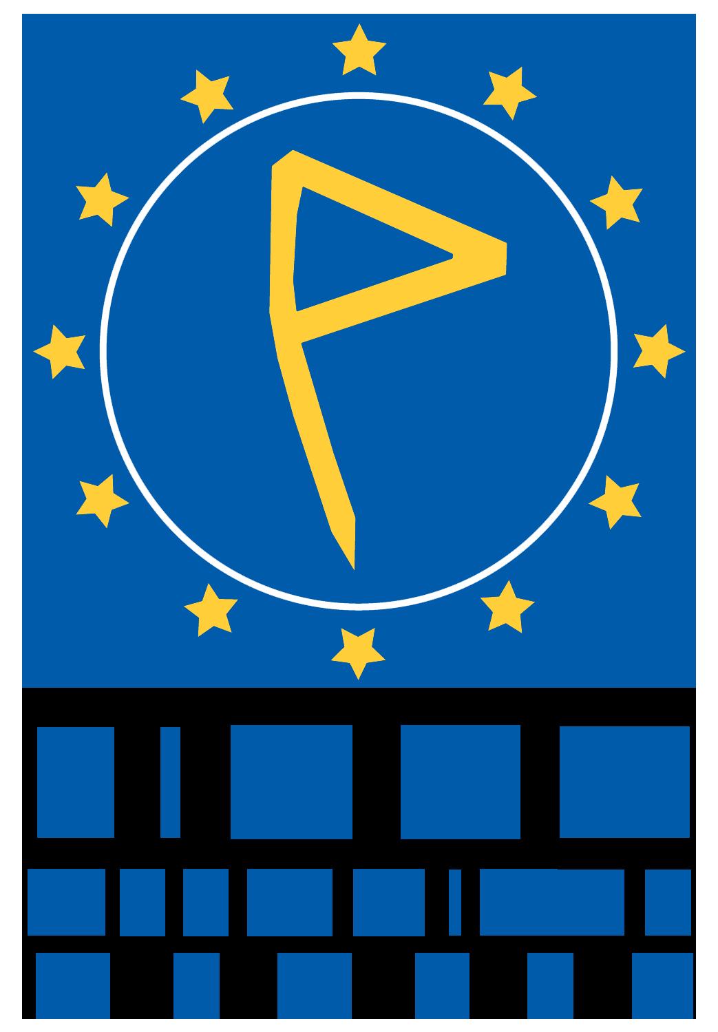 EIGCA