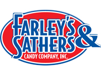 Farley's & Sathers