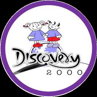 Salon De Fiestas Discovery2000