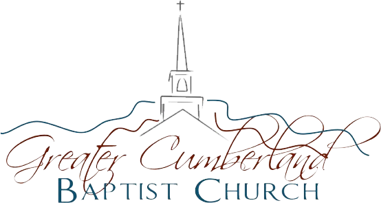 Greater Cumberland Baptist Church | Hopkinsville, KY