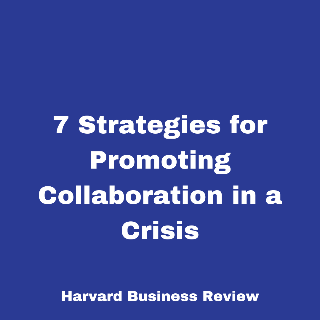 https://0201.nccdn.net/1_2/000/000/0af/515/collaborating-in-a-crisis-_-working-together-to-safely-reopen-ou.png