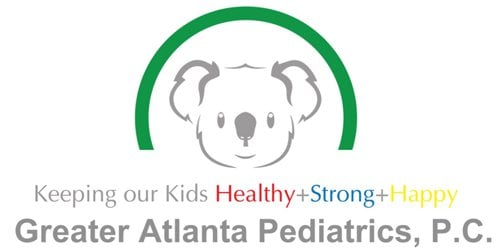 GREATER ATLANTA PEDIATRICS