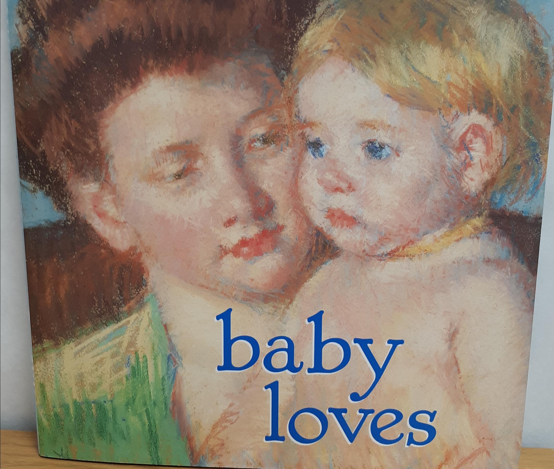 https://0201.nccdn.net/1_2/000/000/0af/837/baby-loves.png