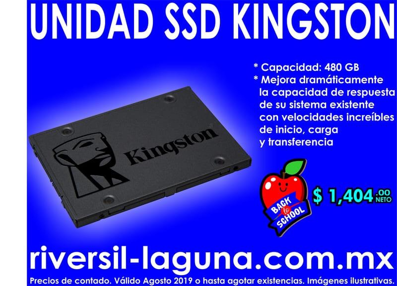 https://0201.nccdn.net/1_2/000/000/0af/a6d/5-UNIDAD-SSD-KINGSTON-800x577.jpg