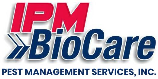 ipm-biocare