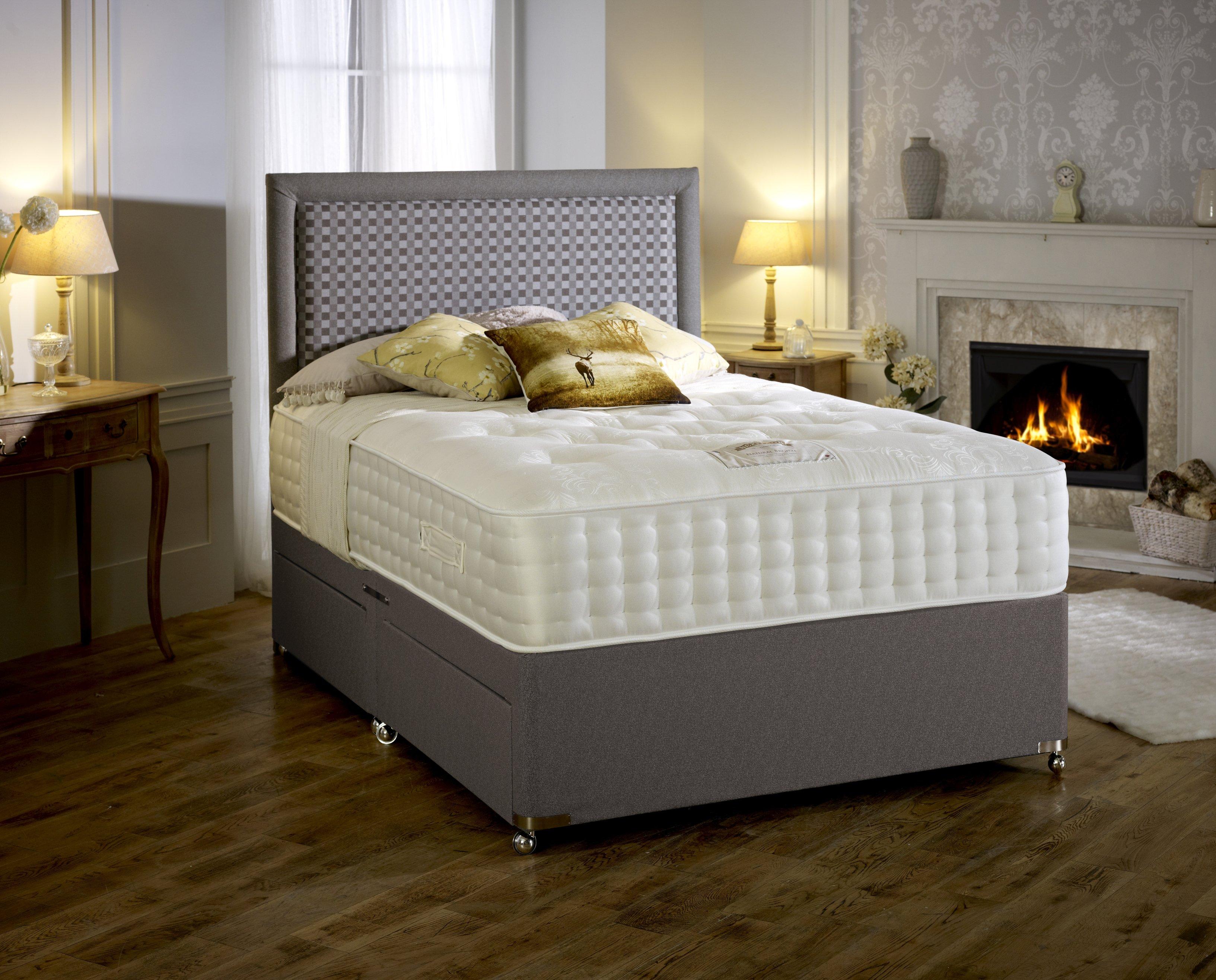 Brilliant Beds N Stuff Divans Mattress Inzonedesignstudio Interior Chair Design Inzonedesignstudiocom