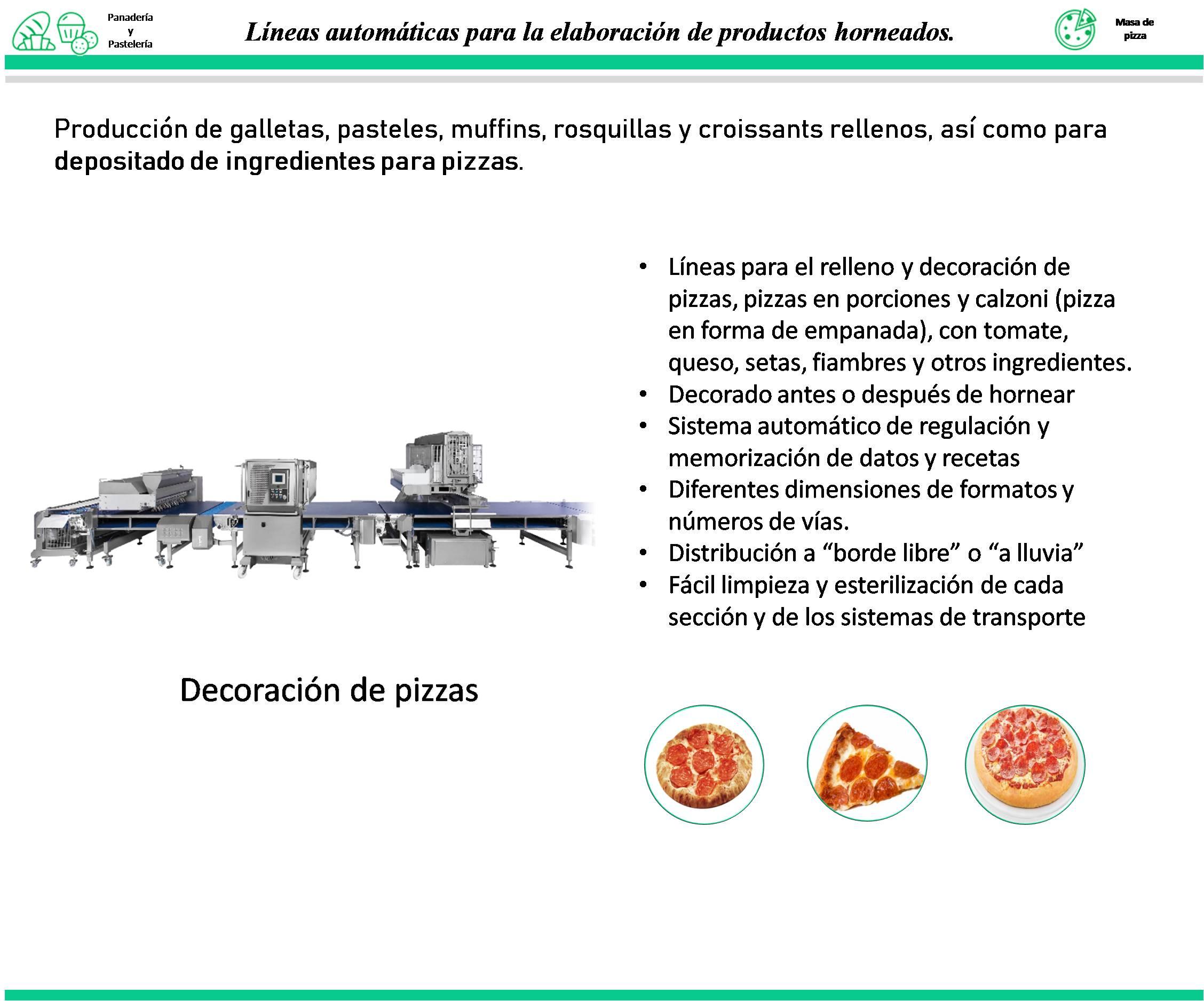 https://0201.nccdn.net/1_2/000/000/0af/e0a/bakery-pizza.jpg