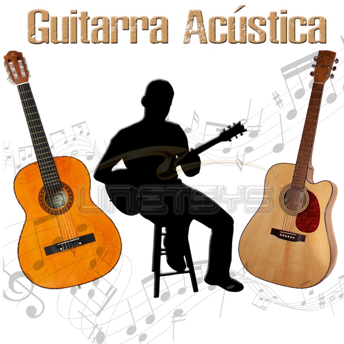 https://0201.nccdn.net/1_2/000/000/0af/e50/guitarra-ac--stica.jpg