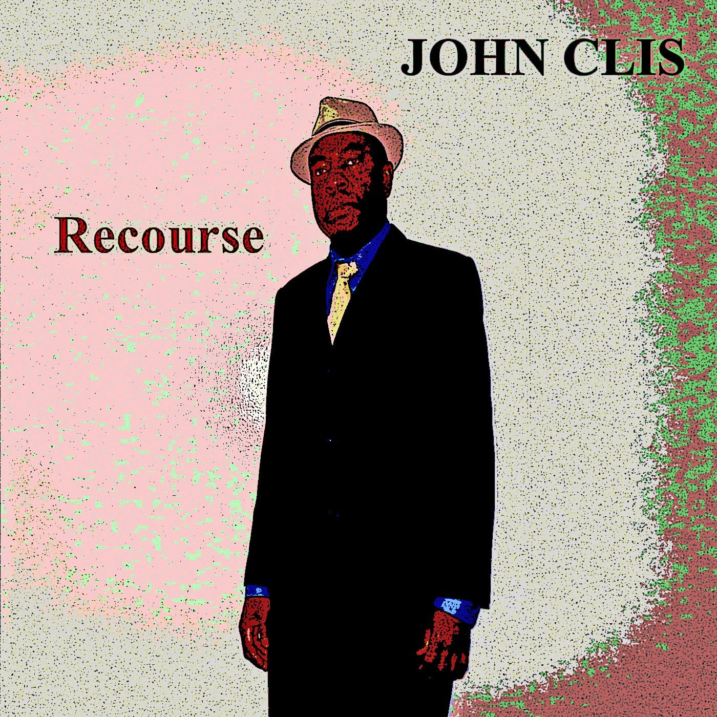 https://0201.nccdn.net/1_2/000/000/0af/f1e/JOHN-CLIS-15TH-CD-1400x1400.jpg