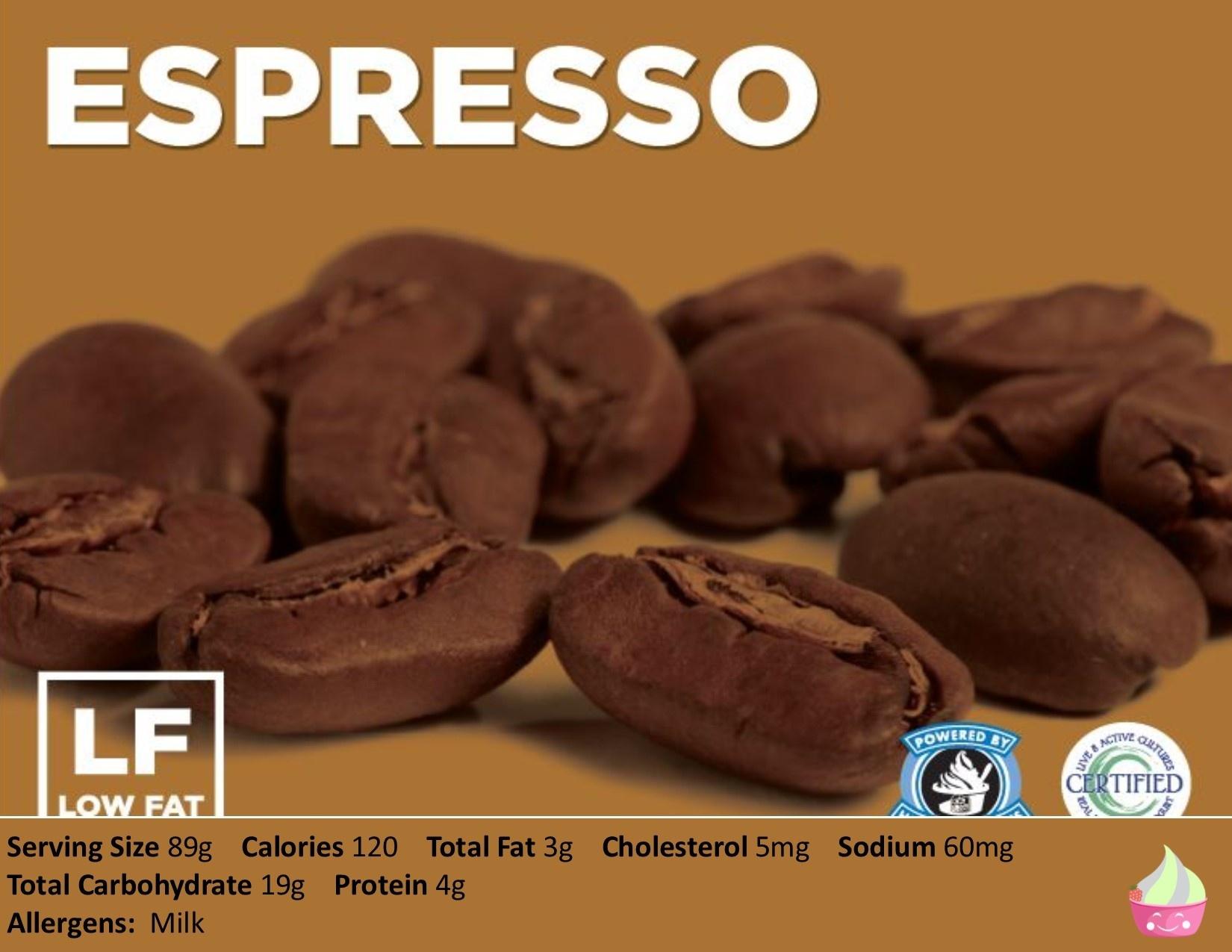 https://0201.nccdn.net/1_2/000/000/0b0/023/Espresso-LF-1650x1275-1650x1275.jpg